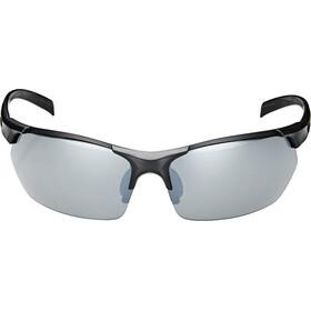 UVEX Sportstyle 114 Sportglasses black mat